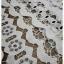 ชุดเดรสเกาหลี พร้อมส่ง เดรสลูกไม้ยาวแบรนด์ดัง SS15 ใช้ผ้าลูกไม้เกรดดี thumbnail 10