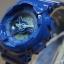 BaByG Baby-Gของแท้ ประกันศูนย์ BA-110BC-2A เบบี้จี นาฬิกา ราคาถูก ไม่เกิน ห้าพัน thumbnail 3