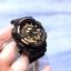 Casio นาฬิกา รุ่น AEQ-110W-1A3VDF CASIO นาฬิกา ราคาถูก ไม่เกิน สองพัน thumbnail 4