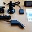 กล้องติดรถยนต์ รุ่น Hd Dvr R300 (ในตัวไม่ได้การ์ดหน่วยความจำ,รองรับ MICRO SDได้ถึง 32GB) thumbnail 5
