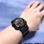 Casio นาฬิกา รุ่น AEQ-110W-1A3VDF CASIO นาฬิกา ราคาถูก ไม่เกิน สองพัน thumbnail 8