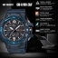 GShock G-Shockของแท้ ประกันศูนย์ GW-A1100-2A EndYearSale thumbnail 6