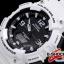 Casio SOLAR POWERED ระบบพลังงานแสงอาทิตย์ ของแท้ ประกันศูนย์ AQ-S810WC-7AV CASIO นาฬิกา ราคาถูก ไม่เกิน สามพัน thumbnail 2