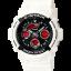 GShock G-Shockของแท้ ประกันศูนย์ AW-591SC-7A thumbnail 1