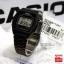 นาฬิกาข้อมือผู้หญิงCasioของแท้ B640WB-1A thumbnail 4