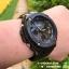 GShock G-Shockของแท้ ประกันศูนย์ G-STEEL TOUGHSOLAR GST-S100G-1B thumbnail 8