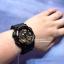Casio นาฬิกา รุ่น AEQ-110W-1A3VDF CASIO นาฬิกา ราคาถูก ไม่เกิน สองพัน thumbnail 7