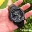 GShock G-Shockของแท้ ประกันศูนย์ G-STEEL TOUGHSOLAR GST-S100G-1B thumbnail 6