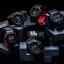 GShock G-Shockของแท้ ประกันศูนย์ GA-110HR-1A EndYearSale thumbnail 3