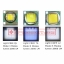 Ultrafire CREE XML T6 LED Zoomable Flashlight Torch 5 Modes ไฟฉาย แรงสูง ซูมได้ แถมอุปกรณ์ครบชุด พร้อมถ่านชาร์จ4800mah thumbnail 2