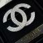 พร้อมส่ง Classic Chanel Brooch เข็มกลัดชาแนลทรงคลาสสิค thumbnail 1
