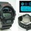 GShock G-Shockของแท้ รุ่น DW-6900-1VZ จีช็อค นาฬิกา ราคาถูก thumbnail 5
