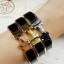 พร้อมส่ง Clic Clac SizeS Hermes Bracelet thumbnail 4