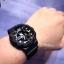 Casio นาฬิกา รุ่น AEQ-100W-1BV thumbnail 5