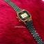 นาฬิกาข้อมือผู้หญิงCasioของแท้ LA680WEGB-1ADF thumbnail 18