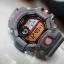 GShock G-Shockของแท้ GW-9400KJ-8JF Limited แมวเทา thumbnail 8