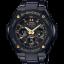 GShock G-Shockของแท้ ประกันศูนย์ G-STEEL TOUGHSOLAR GST-S300BD-1A thumbnail 1