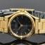 นาฬิกา ข้อมือผู้หญิง casio ของแท้ LTP-1130N-1ARDF thumbnail 3