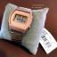 นาฬิกาข้อมือผู้หญิงCasioของแท้ B640WC-5A thumbnail 2