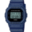 GShock G-Shockของแท้ ประกันศูนย์ DW-5600DE-2 ThankYouSale จีช็อค นาฬิกา ราคาถูก ราคาไม่เกิน สี่พัน thumbnail 1