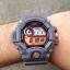 GShock G-Shockของแท้ GW-9400KJ-8JF Limited แมวเทา thumbnail 9