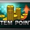 10,000 Point