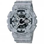 GShock G-Shockของแท้ ประกันศูนย์ GA-110SL-8A