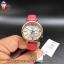 CASIO SHEEN นาฬิกาข้อมือ SHE-3046GLP-7B thumbnail 4