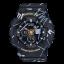 BaByG Baby-Gของแท้ BA-120SC-1A EndYearSale เบบี้จี นาฬิกา ราคาถูก ไม่เกิน ห้าพัน thumbnail 1