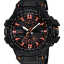 GShock G-Shockของแท้ ประกันศูนย์ GW-A1000FC-1A4 thumbnail 1