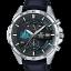 Casio Edifice EFR-556L-1AV thumbnail 1