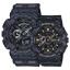 G-Shock ของแท้ ประกันศูนย์ GA-110TP-1A LOV BA-110TP-1A G-SHOCKxBABY-G thumbnail 1