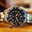 นาฬิกา SEIKO Sumo PROSPEX Made In Japan Diver Scuba SBDC001 men's Watch thumbnail 11