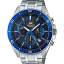 Casio Edifice EFR-552D-1A2V thumbnail 1
