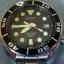 นาฬิกา SEIKO Sumo PROSPEX Made In Japan Diver Scuba SBDC001 men's Watch thumbnail 2
