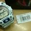 GShock G-Shockของแท้ ประกันศูนย์ G-7900A-7 จีช็อค นาฬิกา ราคาถูก ราคาไม่เกินสี่พัน thumbnail 5