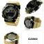 GShock G-Shockของแท้ ประกันศูนย์ GD-120CS-1 EndYearSale thumbnail 8