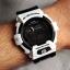 GShock G-Shockของแท้ ประกันศูนย์ G-lide PANDA รุ่น GWX-8900B-7 thumbnail 5