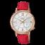 CASIO SHEEN นาฬิกาข้อมือ SHE-3046GLP-7B thumbnail 1