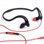 หูฟัง mp3 Avantree Avt 909 มีไมค์ด้วย สำหรับ เวลาออกกำลังกาย