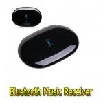Bluetooth 4.0 Music Receiver transwin Q8 รับสัญญาณบลูทู ไปใช้กับเครื่องเสียง