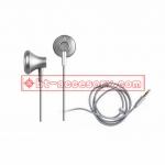 SENICC G211 หูฟัง iphone Android smart phone แบบห้อยข้างนอก เสียงดี ไม่เจ็บหู มีmic