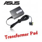 adapter ที่ชาร์จ ASUS Transformer Pad TF101 TF201 TF300T SL101 DELIPPO ของแท้
