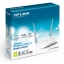 MODEM Rotuer ADSL TP-LINK 300mbps TD-W8961ND thumbnail 1