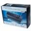 กล้องติดรถยนต์ รุ่น Hd Dvr R300 (ในตัวไม่ได้การ์ดหน่วยความจำ,รองรับ MICRO SDได้ถึง 32GB) thumbnail 6
