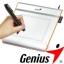 เม้าส์ปากกา Genius EasyPen i405X thumbnail 2