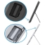 Microsoft Surface hdmi adapter mini displayport to hdmi 23.5cm thumbnail 3