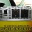 Inverter 1500w. DC12v To AC220v thumbnail 4