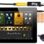 ตัวแปลง guitar ใช้กับ iphone/ipad/ thumbnail 2