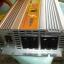 Inverter 1500w. DC12v To AC220v thumbnail 3
